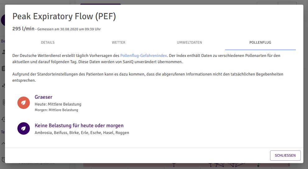 2021-06-15 - Pollenflug-Gefahrenindex